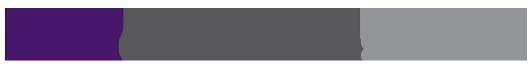 LushDestServ_Logo