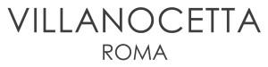 villa nocetta logo