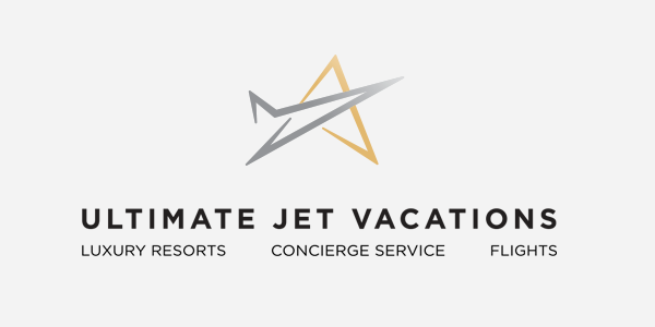 ultimate-jet-vacations
