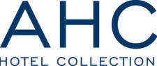 AHC_marketing_clientbase_highlights