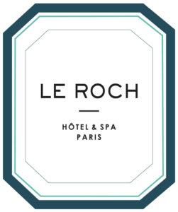 logo-le-roch