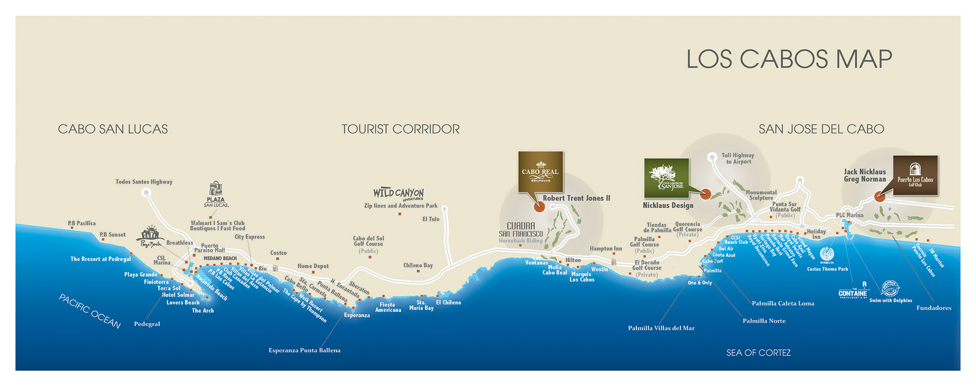 Map for Los Cabos_web