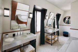 salle-de-bain-suite-st-roch