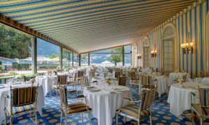 hotel_restaurants_veranda_0000