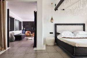 Grand Majestic Villa 1 Bedroom