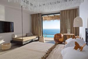 Grand Majestic Villa 2 Bedroom