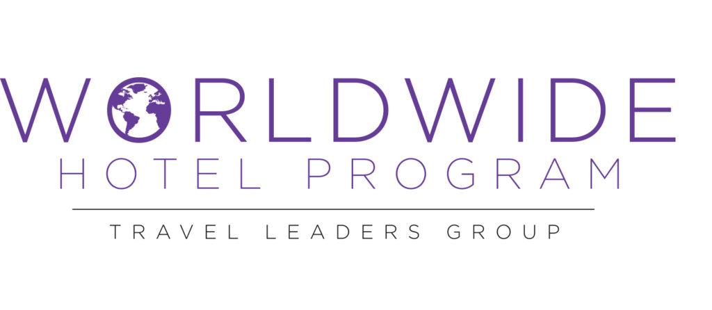 Travel Leaders Worldwide