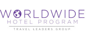 Travel Leaders Worldwide
