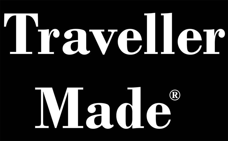travellermade