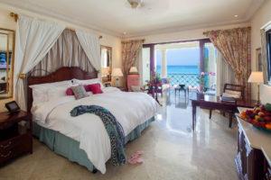 Luxury Ocean Room 1