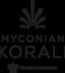 Myconian-Korali-Logo
