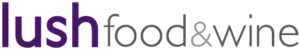 LushFood&Wine_Logo