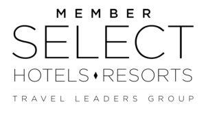 TLG-SELECT-logo