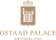 GstaadPalace_100_gold