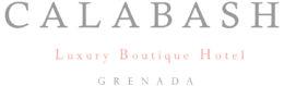 Calabash Logo (med-res)