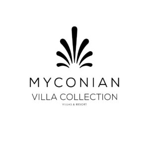 Villa Collection
