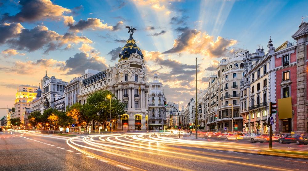 Spain (1)
