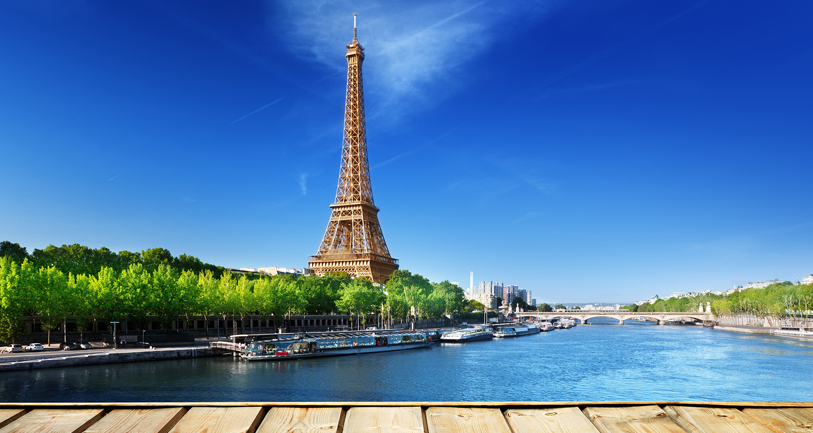 Deluxe France Creating Exclusive Itineraries Throughout France