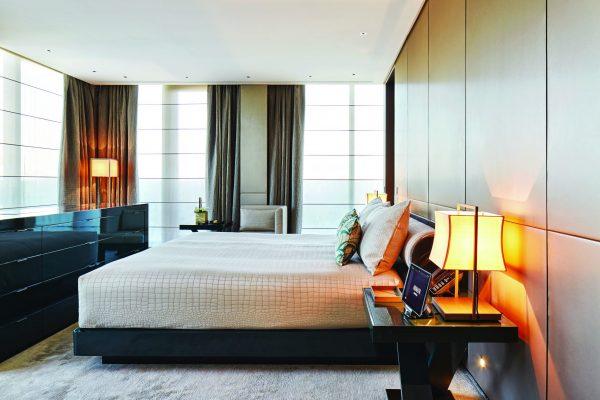 10 AHM_Milano Suite 7