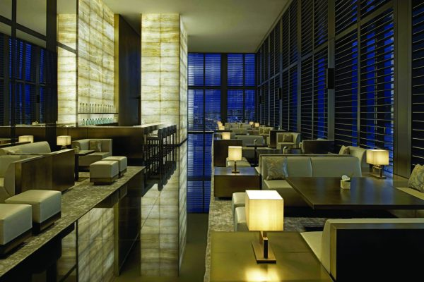 AHM_Lounge 1