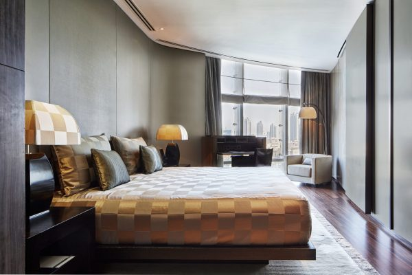 Armani-Deluxe-Room