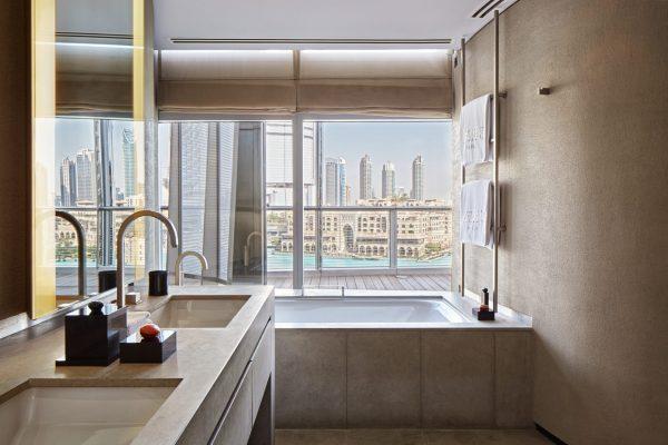 Armani-Fountain-Suite-2