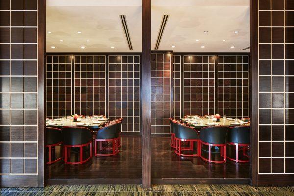Armani-Hashi-Dining-Table