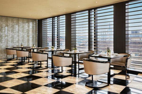 armani-ristorante-duomo-view-768x512-1