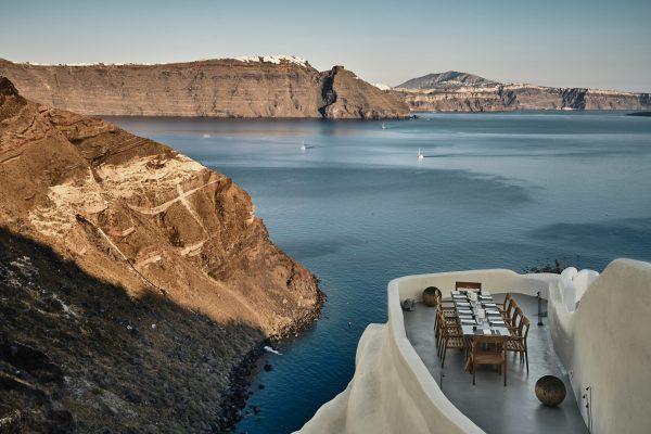 ASEA Restaurant & Lounge - 2