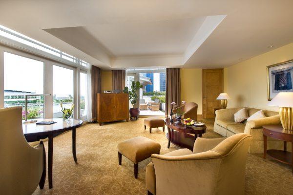62642563-H1-Fullerton_Suite_Living_Room