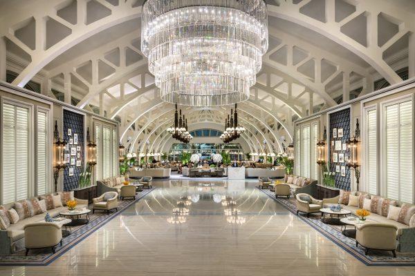 63197288-H1-The_Fullerton_Bay_Hotel_-_Main_Entrance_(2)