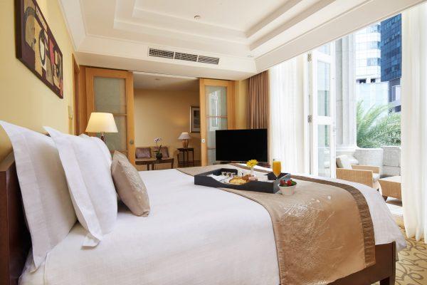 88136864-H1-Collyer_Suite_(Bedroom)
