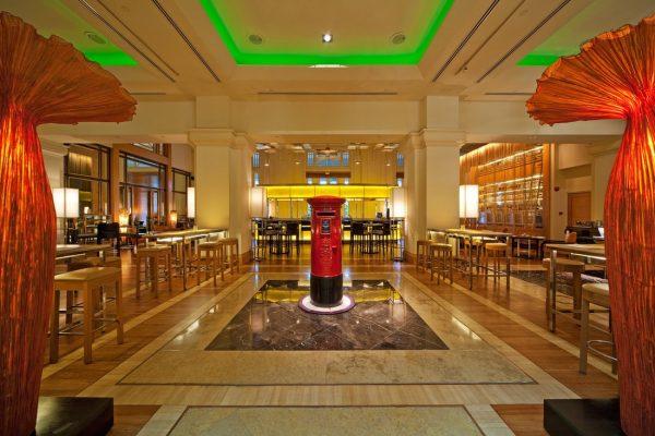 post-bar-the-fullerton-hotel-singapore-1-orig_2_orig